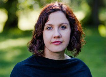 Lenka Slepičková