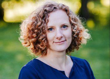 Kristýna Anna Černíková