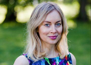 Kateřina Hamplová