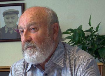 Zdeněk, 66 let
