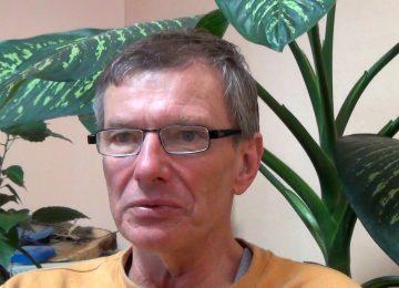 Zbyněk, 67 let