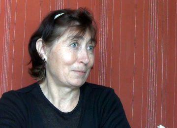 Alena, 65 let