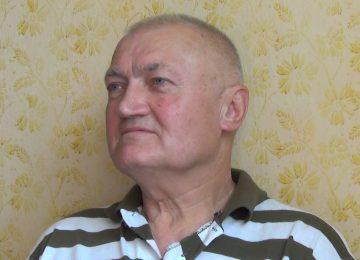 Jan B., 69 let