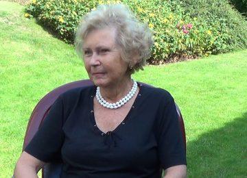 Milena, 78 let
