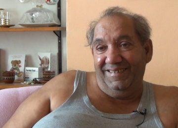 Ján, 66 let