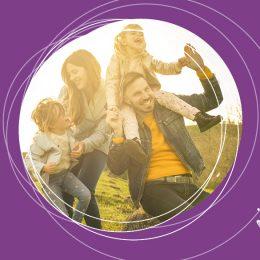 Zkušenosti rodičů dětí s epilepsií